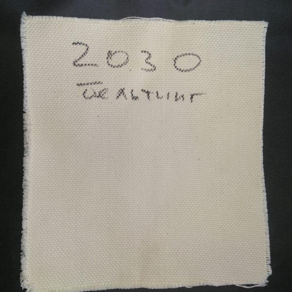ФильтроБельтинг _ арт.2030