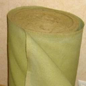 Ткани для декора, интерьера и пошива