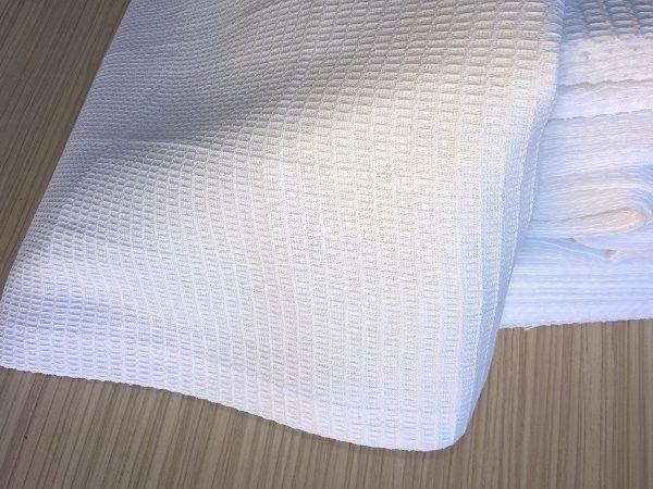 ткань полотенчатая