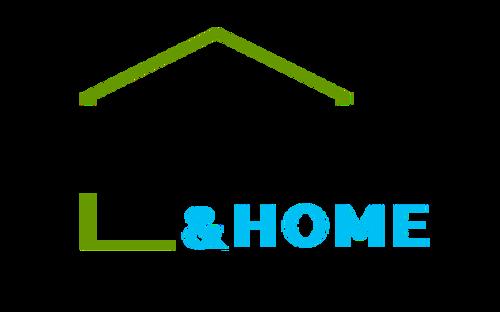 textile home logo